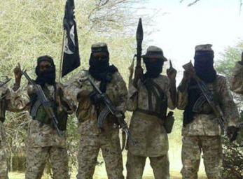 Al Qaeda, Boko y Daesh, dan un paso mas en Nigeria