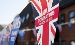 Green pass e contagi covid: cosa accade in Inghilterra